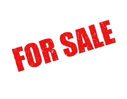 for sale looks like citrix is up for sale again computer business review