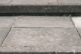residential building codes on concrete stairs home guides sf gate