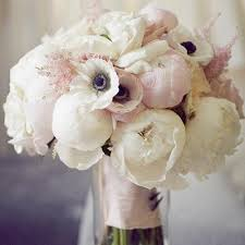 wedding flowers melbourne bridal party essentials pack wedding planners melbourne