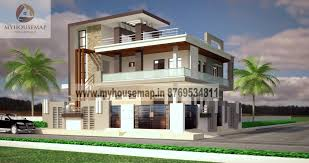 design of house tags house map india front elevation design house map building