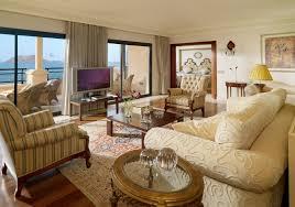 gran hotel atlantis bahia real designer travel