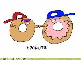 Funny Donut Meme - puns donut funny puns pun pictures cheezburger