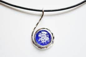 cremation necklaces for ashes cremation jewelry ashes necklace made in honor of your loved one