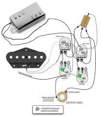72 telecaster wiring diagram wiring schematics and wiring diagrams