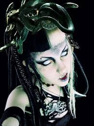 Halloween Costumes Medusa 25 Medusa Gorgon Ideas Gorgons Greek