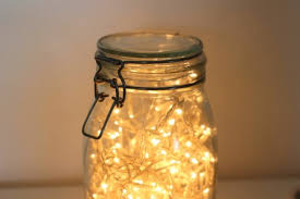 how to make fairy lights fairy lights in a jar how to make mason jar fairy lights mason jar