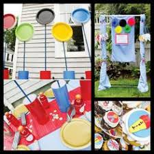 Olympic Themed Decorations Winter Olympics Party Invitations Decorations Art Activites