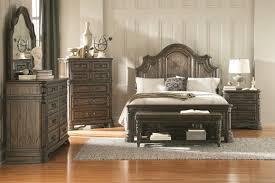 King Bedroom Set Overstock Coaster Furniture Item 204041ke Carlsbad Eastern King Panel