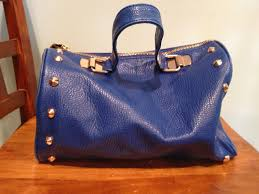 my color obsession royal blue crackerjack23