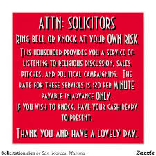 best 25 soliciting signs ideas on pinterest rustic outdoor funny