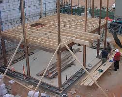 how to build a two story house фотография двухэтажного дома в кадре рама изготовлена из