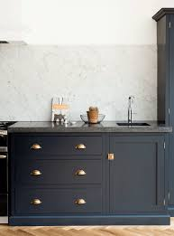 Kountry Kitchen Cabinets 12 Farrow And Ball Kitchen Cabinet Colors For The Perfect English