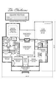 best 25 acadian house plans ideas on pinterest square floor