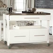 contemporary kitchen carts and islands islas para cocinas pequeñas y moviles muebles