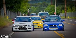 slammed jdm cars what does stance mean cars one love