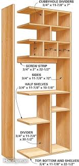 shoe and boot cabinet garage storage backdoor storage center the family handyman