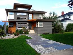 exterior beautiful home exterior ideas beautiful mansions in