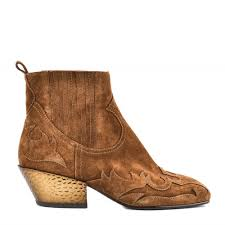 gorgeous range of women u0027s shoes available here at ash footwear