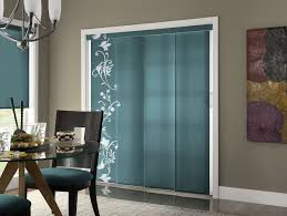 benefits of custom window treatments