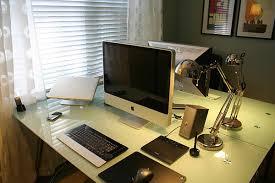 Beautiful Office Desks Office Desk Setup Ideas Interior Design