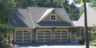 garage with apartments garage plans garage apartment plans outbuildings