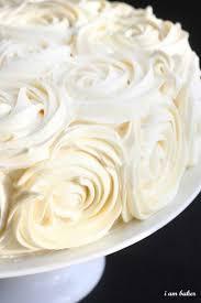 best 25 rose cake tutorial ideas on pinterest rose icing
