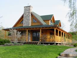 Manufactured Log Homes Prices Best 25 Modular Cabin Ideas