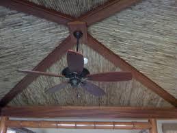 Wholesale Home Decor Catalog by Aloha Wallcovering Llc Home