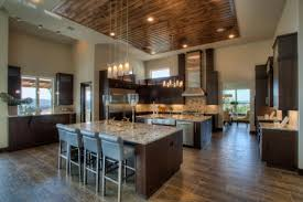 modern style home modern fusion the premier custom home builder of san antonio tx