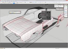 Sketchup Kitchen Design V Ray Tools Sketchup Extension Warehouse Sketchup Plugins