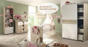 günstige babyzimmer babyzimmer günstig und komplett als set angebote günstige