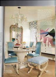 dining room chairs blue seoegy com