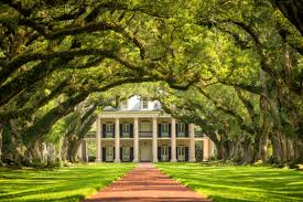 oak alley plantation floor plan 7 awesome stops on an austin to new orleans road trip gap year