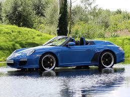 2011 porsche speedster for sale current inventory tom hartley