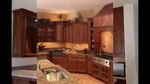 simple kitchen recessed lighting design youtube