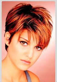 best 25 haircuts for fat faces ideas on pinterest hairstyles
