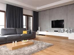 smooth gray wall panel comfy dark gray davenport sofa thick gray
