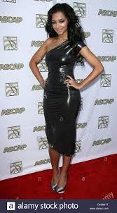 jessica jarrell jessica jarrell 29th annual ascap pop music awards arrivals held