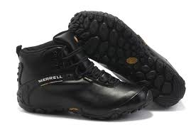 womens hiking boots for sale sale designer brand merrell mens walking shoes hiking