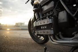 custom bmw killer k mike flores u0027 bmw k100 cafe racer bike exif
