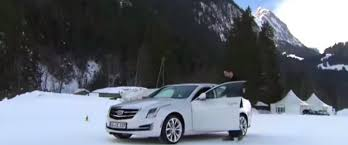 wiki cadillac ats 2016 cadillac ats info pictures specs wiki gm authority