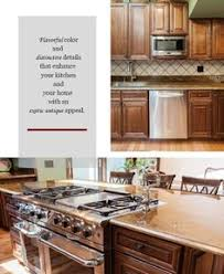 Wholesale Kitchen Cabinet Distributors Affordable Kitchen Cabinets U0026 Countertops Discount Kitchen