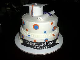 graduation cakes u2013 decoration ideas little birthday cakes