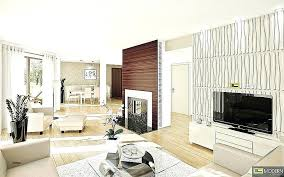 painting paneling ideas painting paneling ideas decorating paneled walls fresh living room