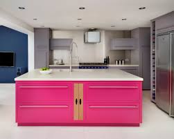 How To Become A Kitchen Designer by Kitchen Design Watch Angelinascasa Kitchens By Harvey Jones And