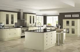 home decorating new england style new england kitchen design gkdes com