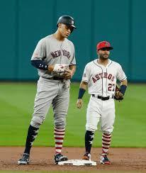 18 Best Aaron Judge Collectibles Images On Pinterest New York - aaron judge is much taller than jose altuve best sports websites