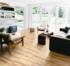 toklo laminate flooring reviews creative home designer