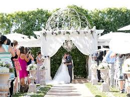 wedding venues in temecula temecula wine country wedding venues winery here comes the guide