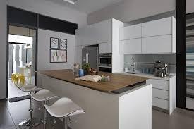 Modern Kitchen Interior Design Images Teal Color House Interior Design With Kitchen Interior Modern Sky